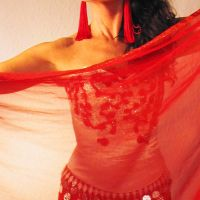 10_Mauro-Andaluz_Red_Veil_Dance